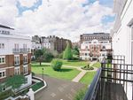 Thumbnail for sale in Sycamore Lodge, Kensington