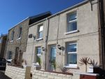 Thumbnail to rent in Ocean View, Burry Port