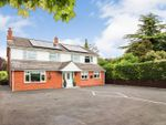 Thumbnail for sale in Mile Road, Carleton Rode, Norwich