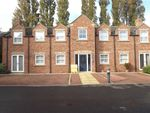 Thumbnail to rent in Hartburn Mews, Stockton-On-Tees, Durham