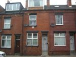 Thumbnail for sale in Nowell Mount, Leeds