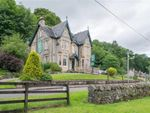 Thumbnail for sale in Killin, Stirlingshire