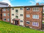 Thumbnail for sale in Shorts Way, Rochester, Kent