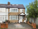 Thumbnail for sale in Frogmore Close, Cheam, Sutton