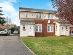 Thumbnail for sale in Minton Road, Potters Green, Coventry, West Midlands