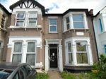 Thumbnail to rent in Kensington Gardens, Ilford, Essex