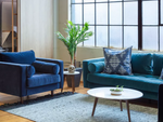 Thumbnail to rent in 15 Hatfields, London