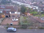 Thumbnail for sale in Minchenden Crescent, London