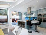 Thumbnail to rent in Waldemar Avenue, London