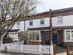 Thumbnail for sale in Bushy Park Road, Teddington