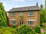 Thumbnail to rent in Cwmbach Road, Aberdare, Mid Glamorgan