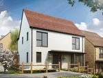 """Thumbnail to rent in """"Browning"""" at The Green, Upper Lodge Way, Coulsdon"""
