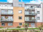Thumbnail for sale in Talbot Close, Mitcham