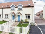 Thumbnail to rent in Station Road, Nafferton, Driffield