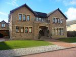 Thumbnail to rent in Captains Walk, Lanarkshire