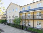 Thumbnail for sale in Canterbury Mews, Windsor, Berkshire