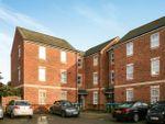 Thumbnail to rent in Queensgate, Aylesbury