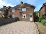 Thumbnail for sale in Ifield Road, Crawley
