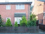 Thumbnail for sale in Ongar Road, Brentwood