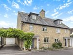 Thumbnail to rent in Folly Lane, Blandford St. Mary, Blandford Forum, Dorset
