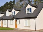Thumbnail to rent in Plot 17, North Broomlands, Kelso