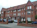 Thumbnail for sale in Bristol Road, Erdington, Birmingham