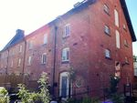 Thumbnail to rent in The Maltings, Sileby