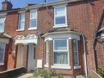 Thumbnail to rent in Southampton Road, Eastleigh, Southampton