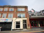Thumbnail to rent in Lune Street, Preston, Lancashire
