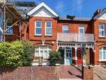 Thumbnail to rent in Kingston Road, Wimbledon Chase