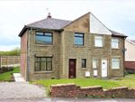 Thumbnail to rent in Tong Lane, Bacup