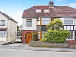 Thumbnail for sale in Junction Road, Burgess Hill