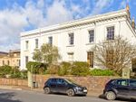 Thumbnail to rent in Pembroke Road, Clifton, Bristol