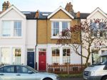 Thumbnail to rent in Gould Road, Twickenham