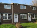 Thumbnail to rent in Lacey Avenue, Hucknall, Nottingham