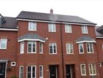 Thumbnail to rent in Shropshire Drive, Stoke, Coventry