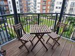 Thumbnail to rent in Envoy House, Hendon