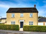 Thumbnail for sale in Bathing Place Lane, Witney