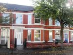 Thumbnail to rent in Mount Road, Tranmere, Wirral