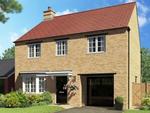 Thumbnail to rent in The Appleton 2, Victoria Park, Bloxham Road, Banbury