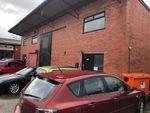 Thumbnail to rent in Light Industrial/Workshop Units, Cocker Street Industrial Estate, Cocker Street, Blackpool, Lancashire