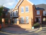 Thumbnail to rent in Klondyke, Marlow