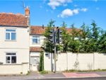 Thumbnail for sale in Wynsome Street, Trowbridge