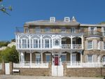 Thumbnail for sale in Marine Parade, Dover