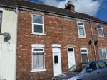 Thumbnail to rent in Linden Terrace, Gainsborough