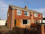 Thumbnail to rent in Shorwell Close, Grantham
