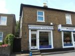 Thumbnail to rent in Turners Hill, Cheshunt, Waltham Cross, Hertfordshire