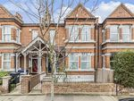 Thumbnail for sale in Southfield Road, London