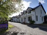 Thumbnail for sale in Kilfinan, Tighnabruaich, Argyll & Bute