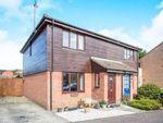 Thumbnail to rent in Brick Kiln Road, North Walsham